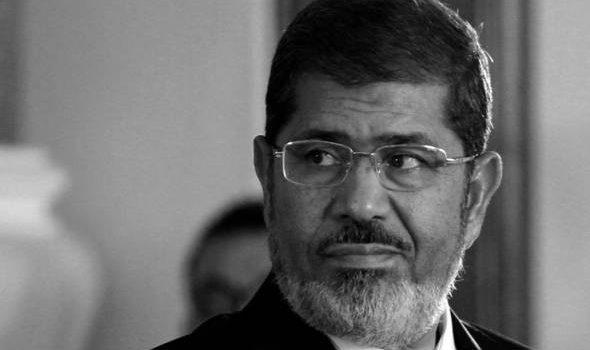 DUN Kelantan rakam takziah kepada Allahyarham Morsi
