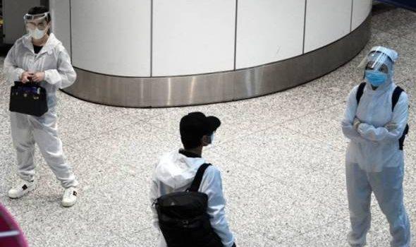 COVID-19: Tujuh rakyat Malaysia antara 942 kes baharu di Singapura