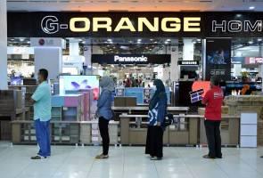 4 trend ini buktikan Malaysia sudah dalam 'Normal Baharu'