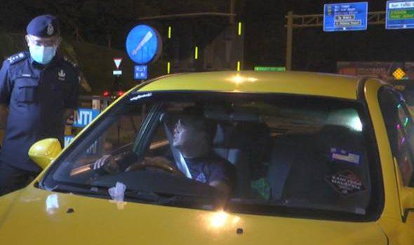 Tetamu rentas negeri tanpa kebenaran, tuan rumah diheret ke balai – Polis Melaka