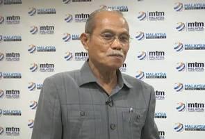 MATA sokong 'travel bubble', segerakan rundingan bersama ASEAN
