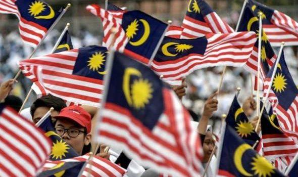 P. Pinang batal sambutan Hari Malaysia