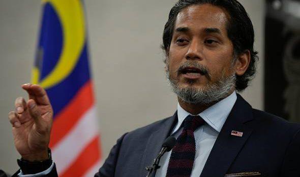 Calon vaksin lain diteliti, keutamaan penerima diumum dalam masa terdekat – Khairy