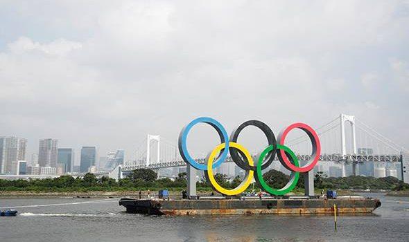 Kerajaan Jepun akan batal Sukan Olimpik akibat COVID-19 – Laporan